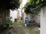 Annuncio vendita Brindisi rudere nel cuore del centro storico