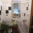 foto 6 - Policlinico di Messina stanza libera a Messina in Affitto