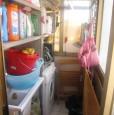foto 4 - Policlinico di Messina stanza libera a Messina in Affitto