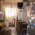 foto 2 - Policlinico di Messina stanza libera a Messina in Affitto