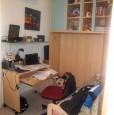 foto 0 - Policlinico di Messina stanza libera a Messina in Affitto