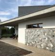 foto 7 - Martignacco villa a Udine in Vendita