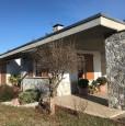 foto 6 - Martignacco villa a Udine in Vendita