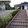 foto 5 - Martignacco villa a Udine in Vendita