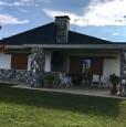 foto 3 - Martignacco villa a Udine in Vendita