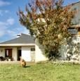 foto 2 - Martignacco villa a Udine in Vendita