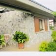 foto 1 - Martignacco villa a Udine in Vendita