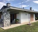 Annuncio vendita Martignacco villa