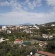 foto 9 - Massa Lubrense signorile appartamento a Napoli in Vendita