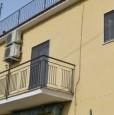 foto 8 - Massa Lubrense signorile appartamento a Napoli in Vendita