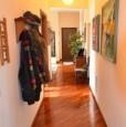 foto 7 - Massa Lubrense signorile appartamento a Napoli in Vendita