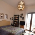 foto 5 - Massa Lubrense signorile appartamento a Napoli in Vendita
