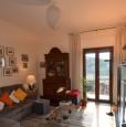 foto 4 - Massa Lubrense signorile appartamento a Napoli in Vendita