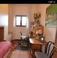 foto 3 - Massa Lubrense signorile appartamento a Napoli in Vendita