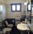 foto 1 - Massa Lubrense signorile appartamento a Napoli in Vendita
