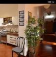 foto 0 - Massa Lubrense signorile appartamento a Napoli in Vendita