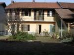 Annuncio vendita Carmagnola casa indipendente