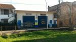 Annuncio vendita Abbasanta laboratorio