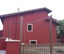 Annuncio vendita Roma villino di nuova costruzione