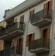 foto 7 - Conversano centro città appartamento a Bari in Vendita