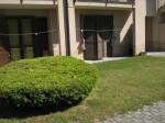Annuncio vendita Pezzana appartamento in centro paese