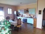Annuncio vendita Ardea villa bifamiliare su due livelli