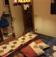 foto 16 - Appartamento Marilleva 1400 a Trento in Vendita