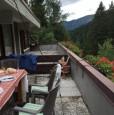foto 14 - Appartamento Marilleva 1400 a Trento in Vendita