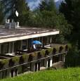 foto 11 - Appartamento Marilleva 1400 a Trento in Vendita
