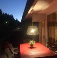 foto 9 - Appartamento Marilleva 1400 a Trento in Vendita