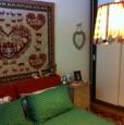 foto 8 - Appartamento Marilleva 1400 a Trento in Vendita