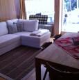 foto 7 - Appartamento Marilleva 1400 a Trento in Vendita