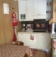 foto 4 - Appartamento Marilleva 1400 a Trento in Vendita