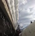 foto 2 - Appartamento Marilleva 1400 a Trento in Vendita