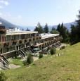 foto 1 - Appartamento Marilleva 1400 a Trento in Vendita
