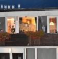 foto 0 - Appartamento Marilleva 1400 a Trento in Vendita