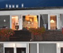 Annuncio vendita Appartamento Marilleva 1400