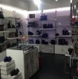 foto 2 - Cerignola attività commerciale a Foggia in Vendita