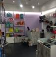 foto 1 - Cerignola attività commerciale a Foggia in Vendita