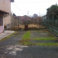 foto 2 - Ozegna casa a Torino in Vendita