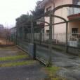 foto 1 - Ozegna casa a Torino in Vendita