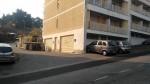 Annuncio vendita Druento ampio locale ad uso magazzino