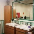 foto 3 - Villaricca appartamento in Corso Italia a Napoli in Vendita