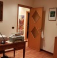 foto 1 - Villaricca appartamento in Corso Italia a Napoli in Vendita