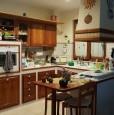 foto 0 - Villaricca appartamento in Corso Italia a Napoli in Vendita