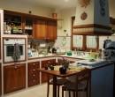 Annuncio vendita Villaricca appartamento in Corso Italia
