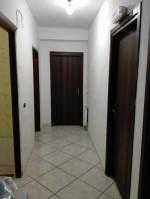 Annuncio vendita Appartamento sito a Pomezia