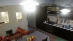 Annuncio vendita Figline Valdarno appartamento piano attico