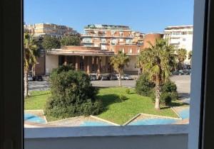 Annuncio vendita Ostia nel cuore del centro storico appartament ...