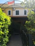 Annuncio vendita Villapiana villa posta su 2 livelli
